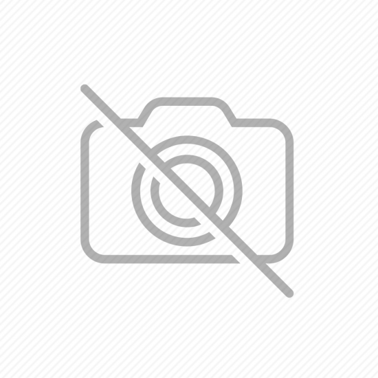 Menetfúró és süllyesztő (M8, HSS, Kobalt,)